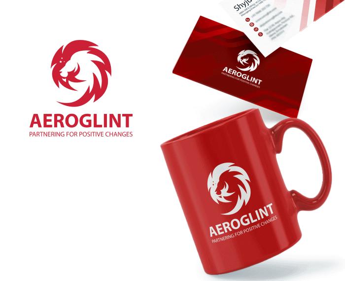 online marketing for Aeroglint
