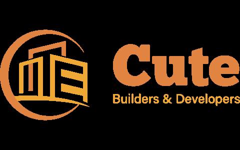 logo design service for Cute developers in Kochi
